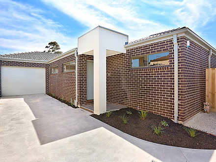 2/1 Manly Court, Coburg 3058, VIC Unit Photo