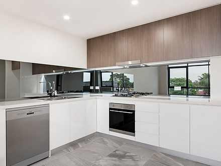 23/1271 Botany Road, Mascot 2020, NSW Apartment Photo