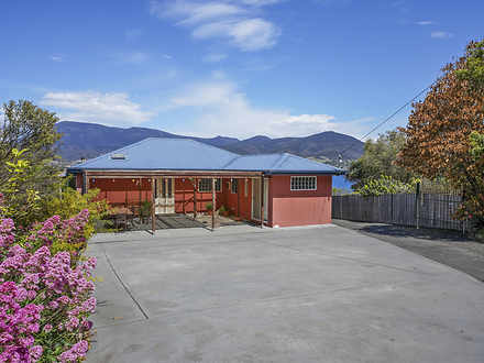 67 Otago Bay Road, Otago 7017, TAS House Photo