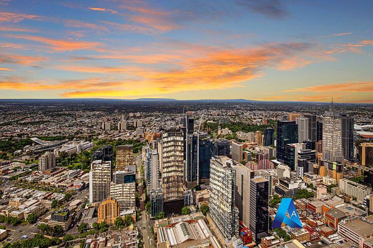 8408/228 La Trobe Street, Melbourne 3000, VIC Apartment Photo