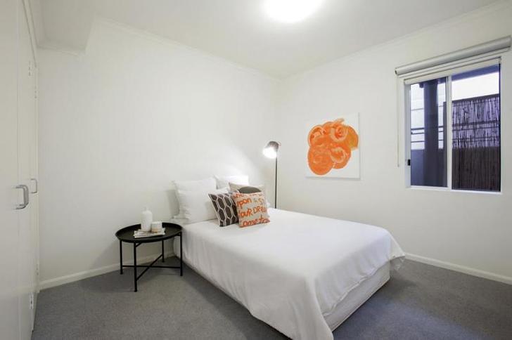 7/200 Brighton Street, Richmond 3121, VIC Apartment Photo