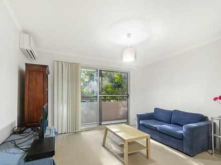 32/33-41 Stokes Street, Lane Cove 2066, NSW Unit Photo