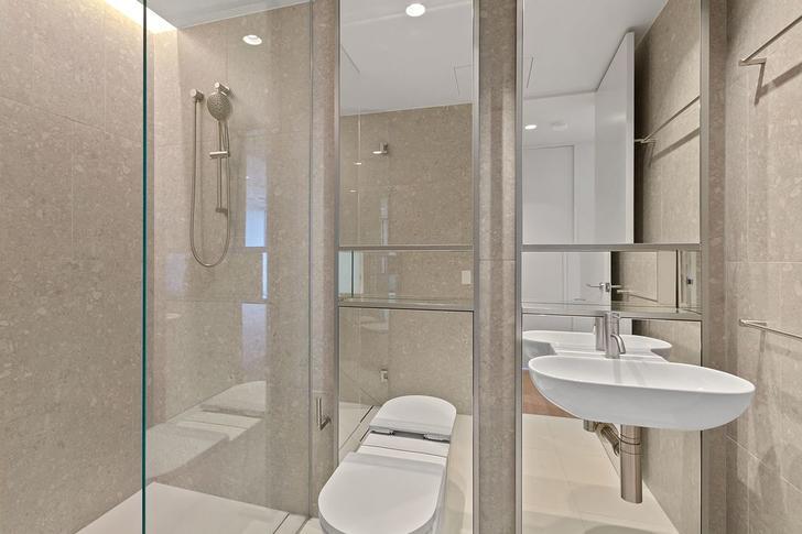 UNIT 403/9 Young Street, Randwick 2031, NSW Apartment Photo