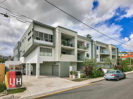 22/4 Lockhart Street, Woolloongabba 4102, QLD Unit Photo