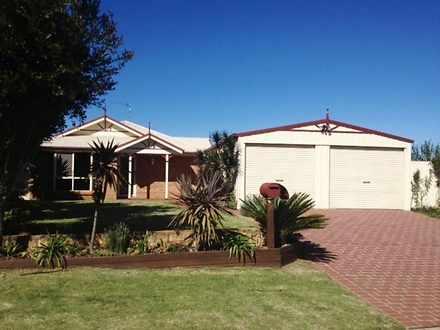 2 Bernborough Court, Glenvale 4350, QLD House Photo