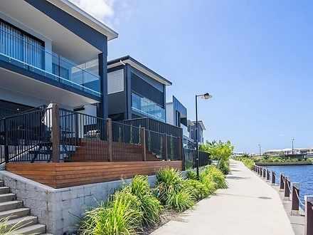 24 Reflection Crescent, Birtinya 4575, QLD House Photo