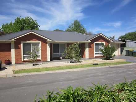 10/3 Victoria Road, Mount Barker 5251, SA House Photo