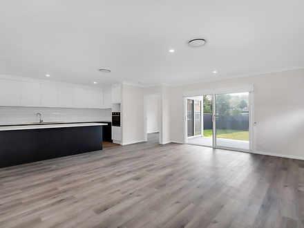101 Rotherham Street, Bateau Bay 2261, NSW House Photo