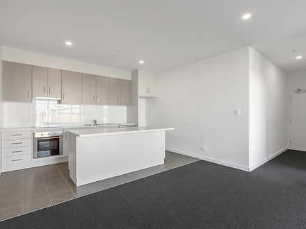 4/160 East Parkway, Lightsview 5085, SA Townhouse Photo
