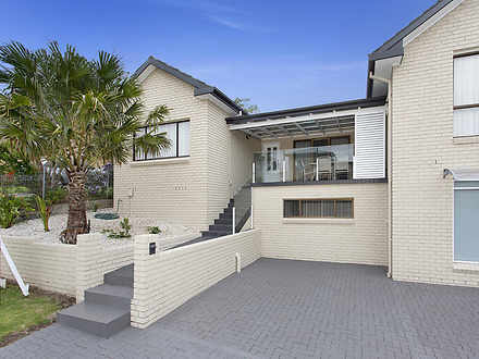 140 Terralong Street, Kiama 2533, NSW Unit Photo