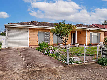 28 Findon Road, Woodville West 5011, SA House Photo