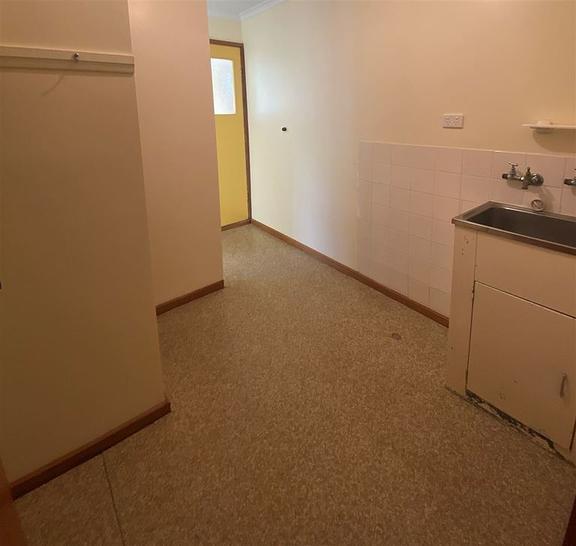 176 Scamander Avenue, Scamander 7215, TAS House Photo