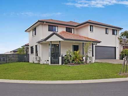 1/5 Wallis Circuit, North Lakes 4509, QLD House Photo