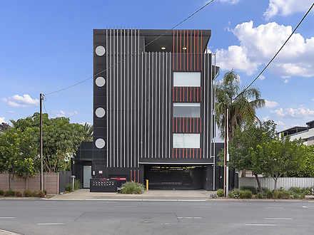 205/188 Churchill Road, Prospect 5082, SA House Photo