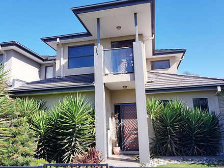 10 Atlas Walk, Point Cook 3030, VIC House Photo
