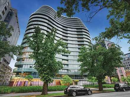 1108/576-578 St Kilda Road, Melbourne 3004, VIC Apartment Photo
