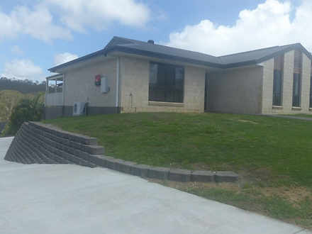 7 Dolphin Terrace, South Gladstone 4680, QLD House Photo