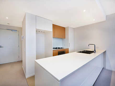 516/14A Anthony Road, West Ryde 2114, NSW Apartment Photo