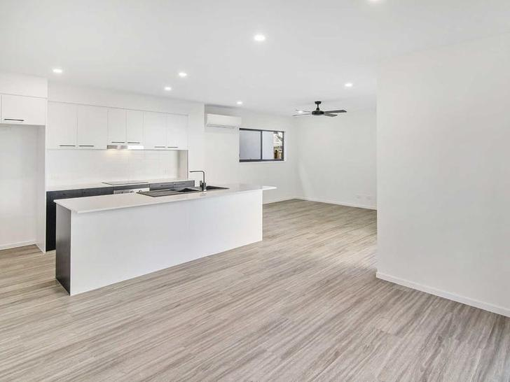 36 Offshore Street, Bokarina 4575, QLD House Photo