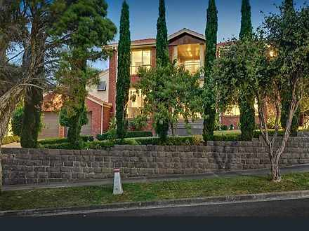 4 Thornleigh Place, Templestowe 3106, VIC House Photo