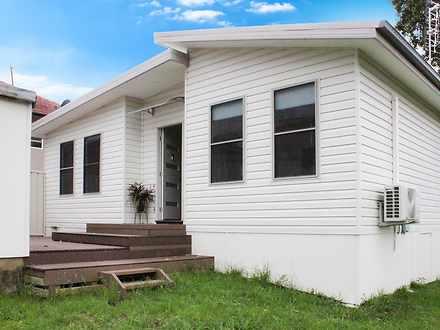 46A London Drive, West Wollongong 2500, NSW Villa Photo