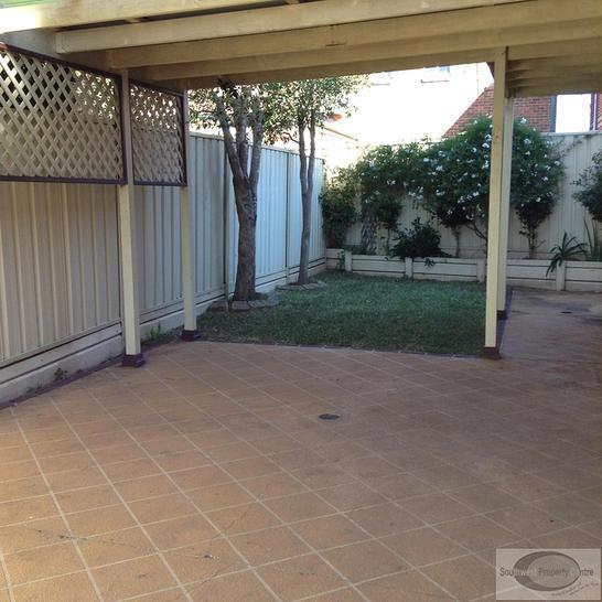 4 Owen Stanley Street, Mount Annan 2567, NSW House Photo