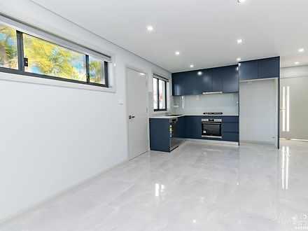40C Gilba Road, Girraween 2145, NSW Duplex_semi Photo