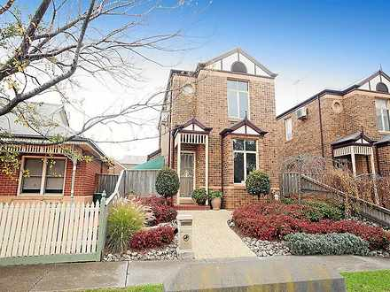 10 Mcguire Crescent, Williamstown 3016, VIC Townhouse Photo