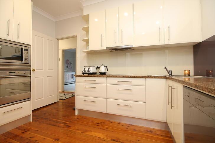 14 Alanas Avenue, Oatlands 2117, NSW House Photo