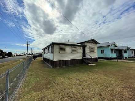 41 Nott Street, Norville 4670, QLD House Photo