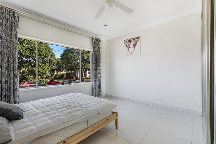 110 Station Street, Fairfield Heights 2165, NSW House Photo