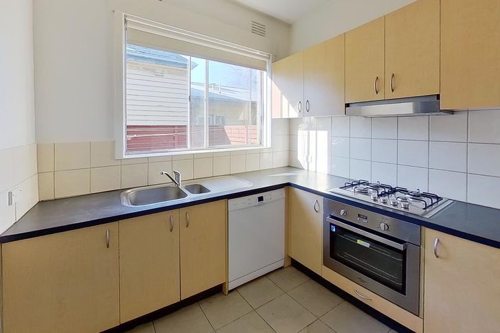2/14 Rugby Road, Oakleigh 3166, VIC Unit Photo