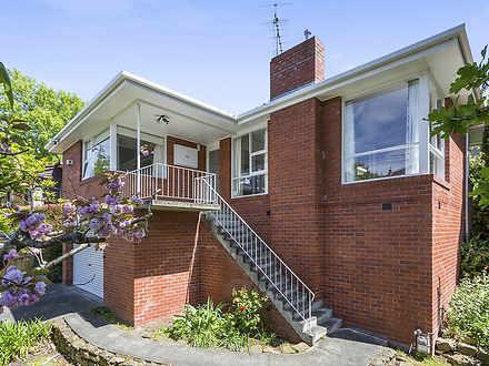 7A Waimea Avenue, Sandy Bay 7005, TAS House Photo