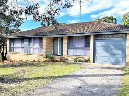 24 Broula Avenue, Baulkham Hills 2153, NSW House Photo