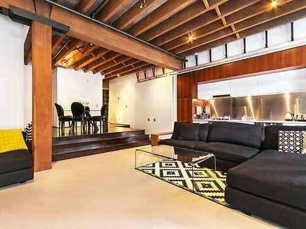 204/1 Layton Street, Camperdown 2050, NSW Apartment Photo