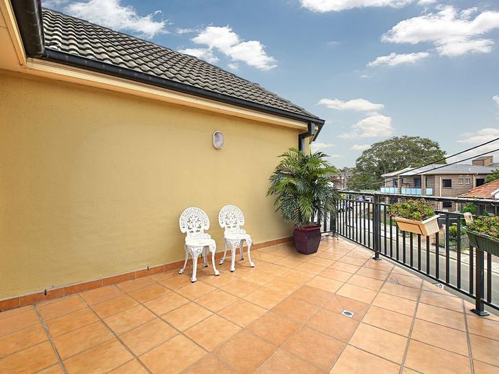 8/45 Frederick Street, Rockdale 2216, NSW Apartment Photo