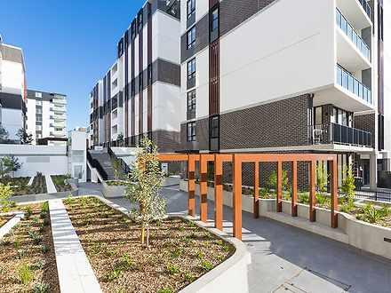 311/3 Pinnacle Street, Miranda 2228, NSW Unit Photo