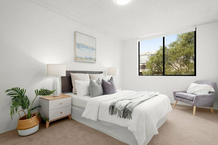 9/228 Longueville Road, Lane Cove 2066, NSW Apartment Photo