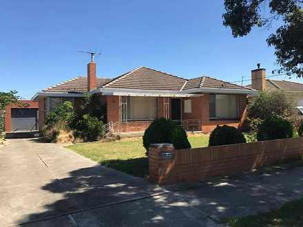 13 Henry Street, St Albans 3021, VIC House Photo