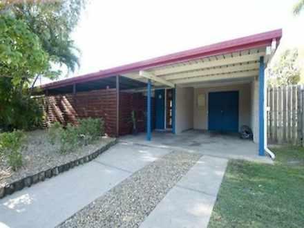 164 Sun Valley Road, Kin Kora 4680, QLD House Photo