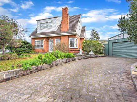 71 Teusner Drive, Morphett Vale 5162, SA House Photo