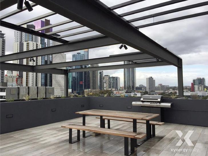 402/79 Market Street, South Melbourne 3205, VIC Apartment Photo