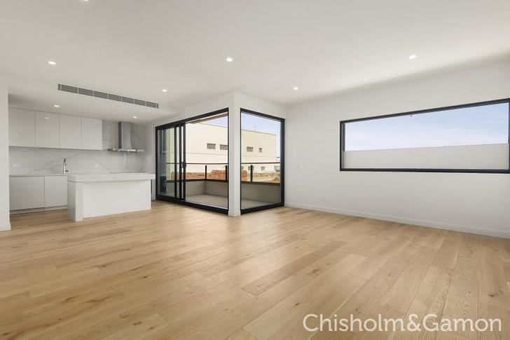 12/37 Willis Street, Hampton 3188, VIC Apartment Photo