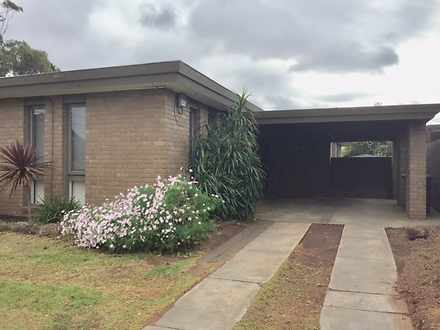 92 Powell Drive, Hoppers Crossing 3029, VIC House Photo