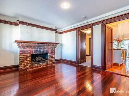 5/34 York Street, North Perth 6006, WA Apartment Photo