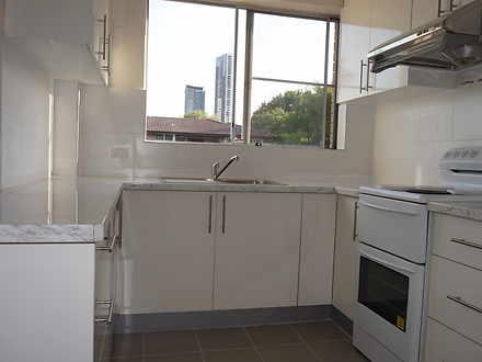 3/43-45 Sorrell Street, North Parramatta 2151, NSW Apartment Photo