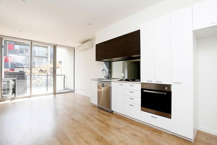 104/20 Reeves Street, Carlton 3053, VIC Apartment Photo