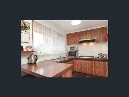 9 Craigmore Place, Melton West 3337, VIC House Photo