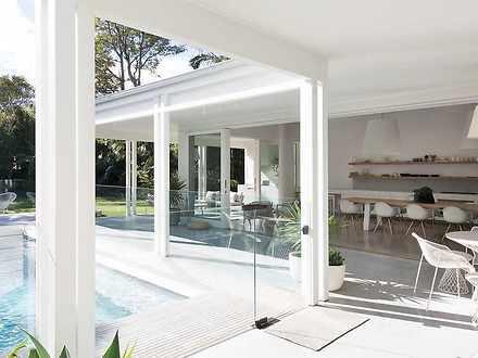10 Coonanga Road, Avalon Beach 2107, NSW House Photo
