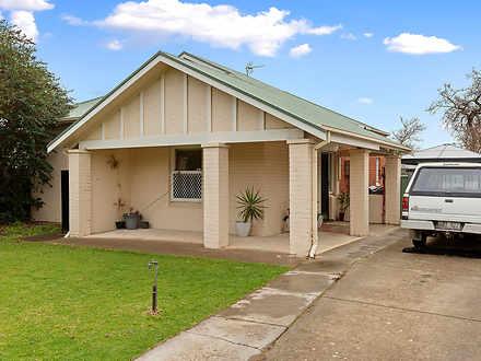21 Wright Street, Edwardstown 5039, SA House Photo